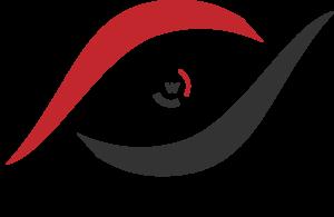 Logo Weesure avec baseline
