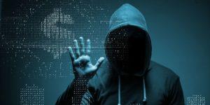 criminel digital